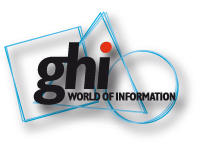 ghi-world of information